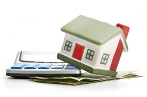 Residential Mortgages hampshire