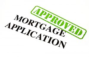 Buy To Let Mortgages hampshire