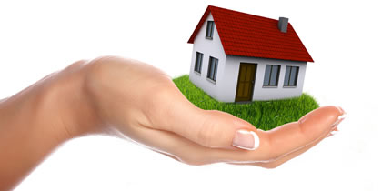 Protect your home with home buildings and contents insurance